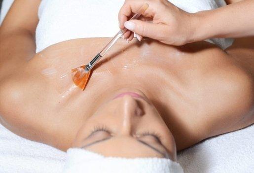 Kurs kosmetyczny szczecin