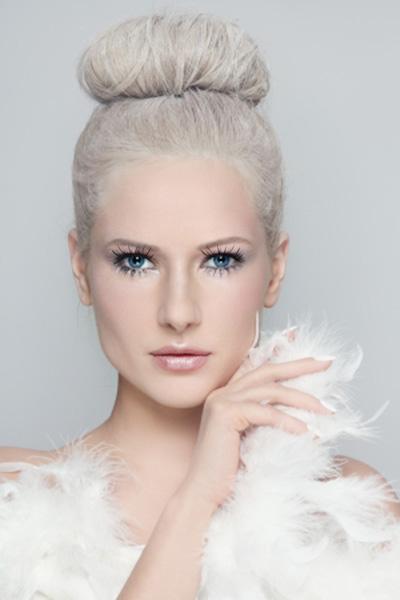 Trendy W Makijażu Jesieńzima 2017 2018 Beautyco
